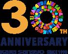 株式会社開栄産業30周年
